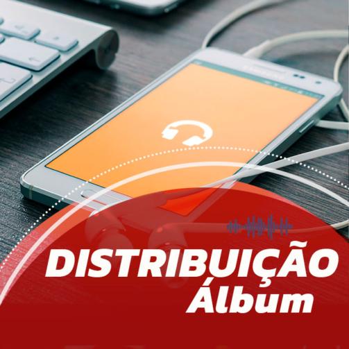 ICONE-DD-album