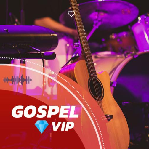 gravar sua música online - Gospel Vip