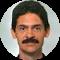 Almir E.F. Neves
