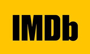documentários musicais imdb