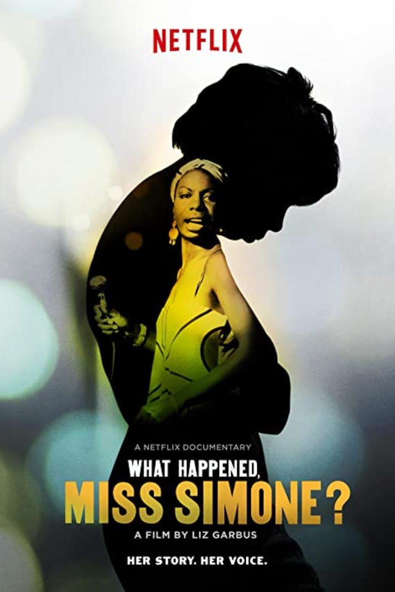 nina-simone-documentarios-musicais